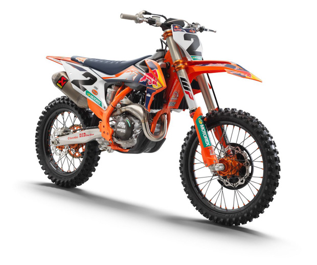 ktm 450 sx f factory edition 2021 s. christof 5