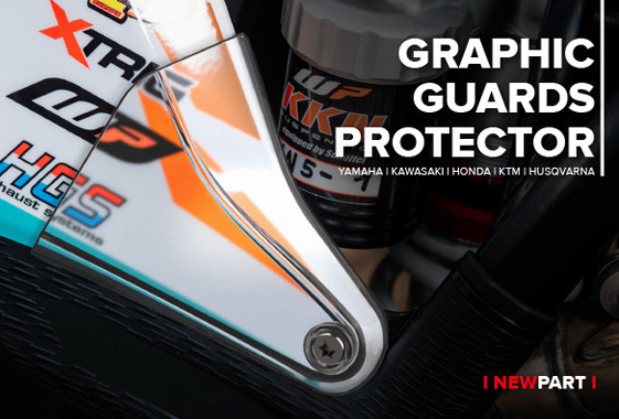 graphic guard protector s. christof 1