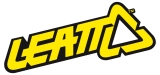 Leatt LogoDevice - Copy