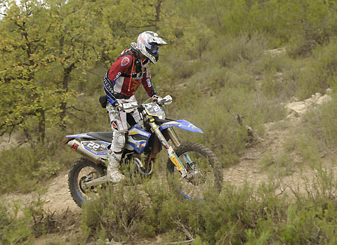 2012-11-Enduro-WM-Oldrati