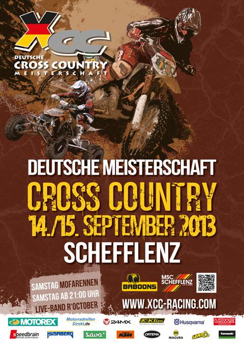 2013-09-gcc-plakat schefflenz web