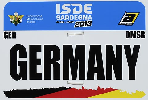2014-01-ISDE-Team-Germany