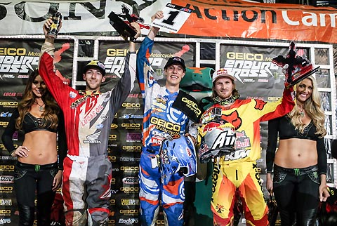 2014-11-endurocross-ontario-podium