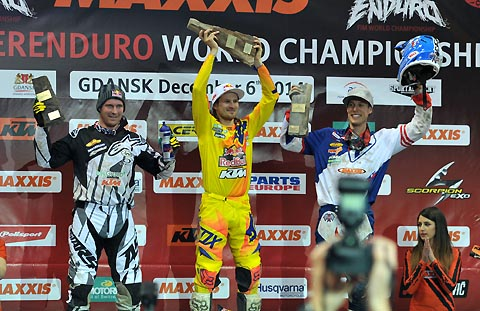 2014-12-supermoto-Danzig-podium