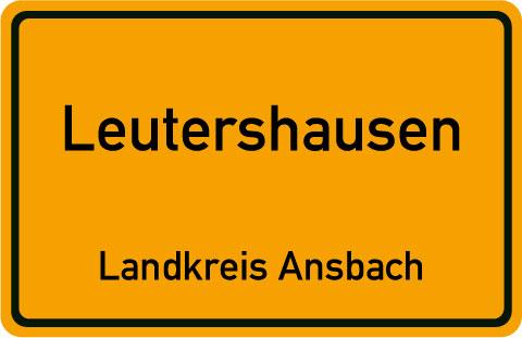 2015 06 gcc vorschau leutershausen1