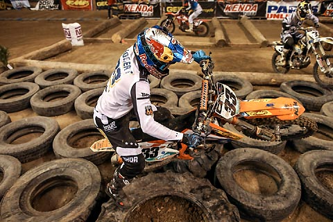 2015 09 endurocross robert