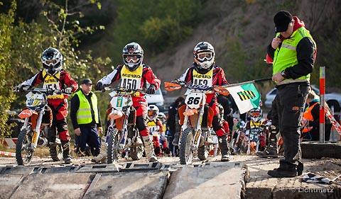 2016 04 ADAC Jugend Enduro Cup1