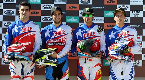 2017 02 isde chile2