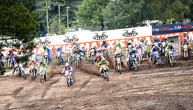 2016 09 24 enduro gp england start