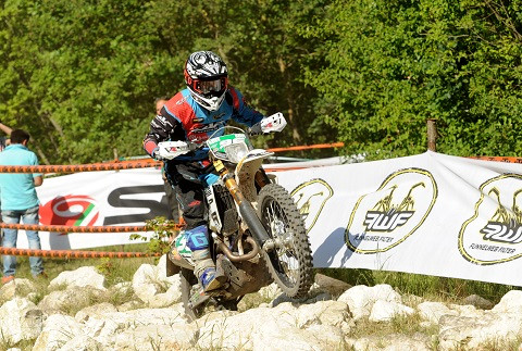 2017 05 27 enduro gp spoleto apolle
