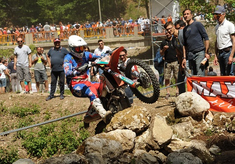 2017 05 27 enduro gp spoleto neubert