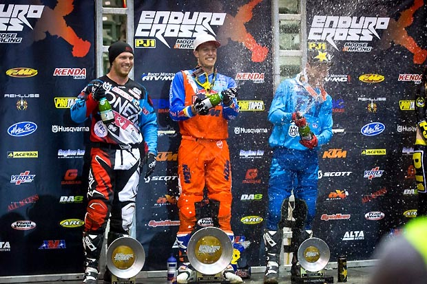 2017 09 25 endurocross podium
