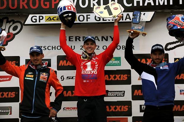 2017 10 21 wm podium