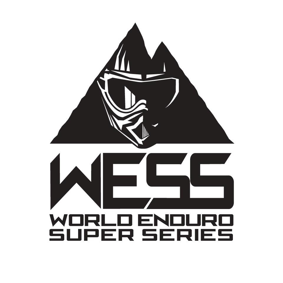 2017 12 wess logo
