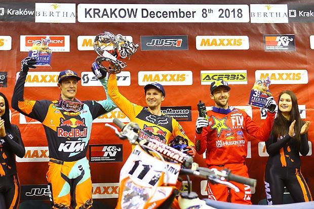 2018 12 09 podium prestige