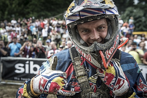 rbr2014 walker redbullromaniacs win 10939