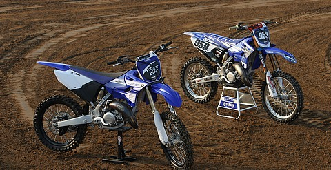 yz125cup1