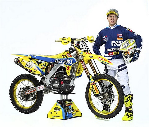 2017 mx2 photoshoot jeremy seewer25
