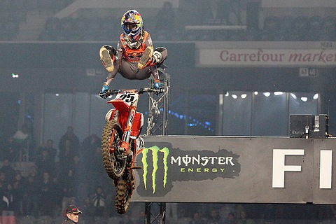 Musquin Lille 2016 PH 8553