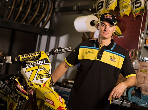 Everts s72