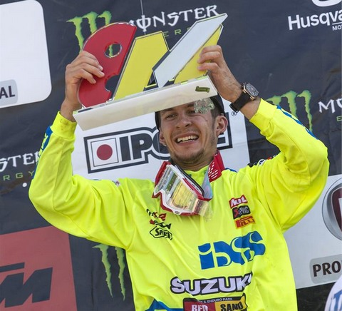 mx2 rd11 seewer