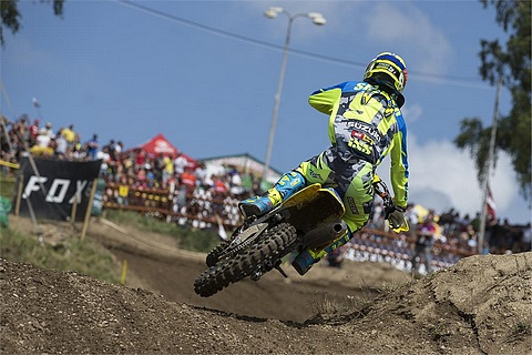 mx213jeremy seewer8