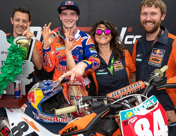 herlings gbr mxgp round9 100thpod 2018
