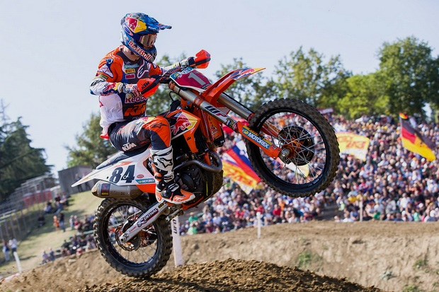herlings mxgp of italy imola round 20 2018