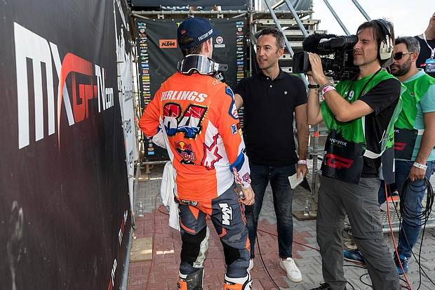 246966 mxgp of turkey afyon round 18