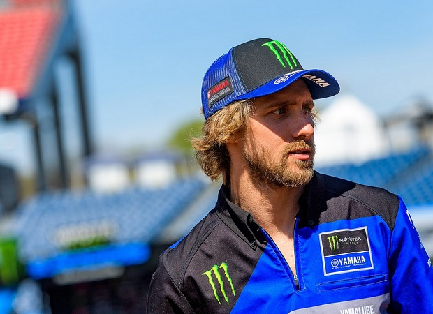 barcia out2 2019