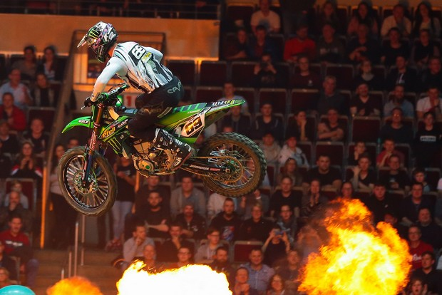 dortmund supercross 2019 01 11 0069