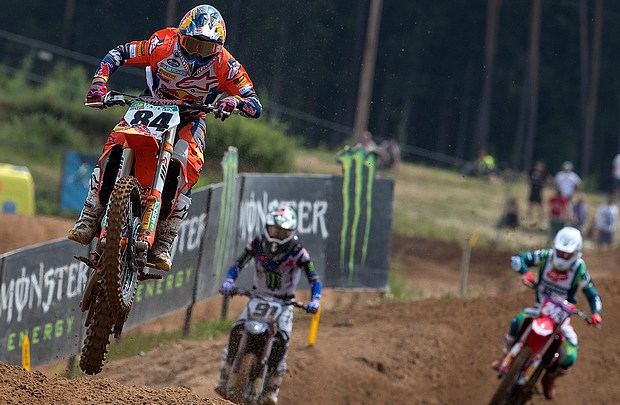 herlings mxgp latvia kegums rd9 2019