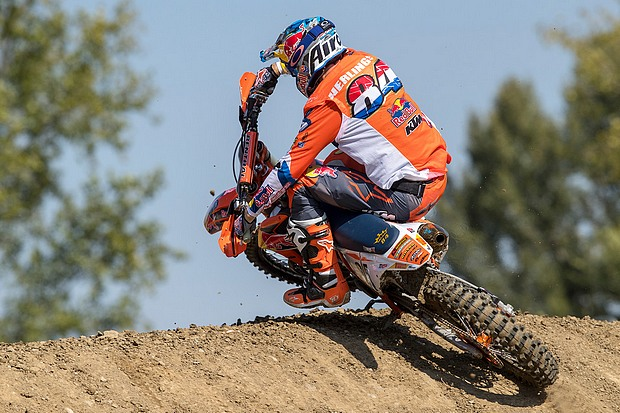 herlings mxgp of italy imola round 20