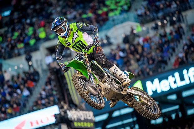 tomac 2019 east rutherford sx octopi rjs7130