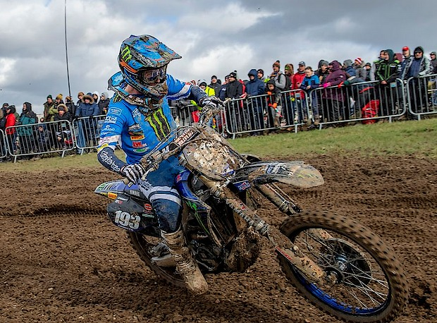 geerts mx2 gbr round1 victory1 4 2020