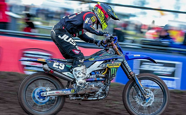 jacobi 2020 mxgp of great britain matterley basin 01
