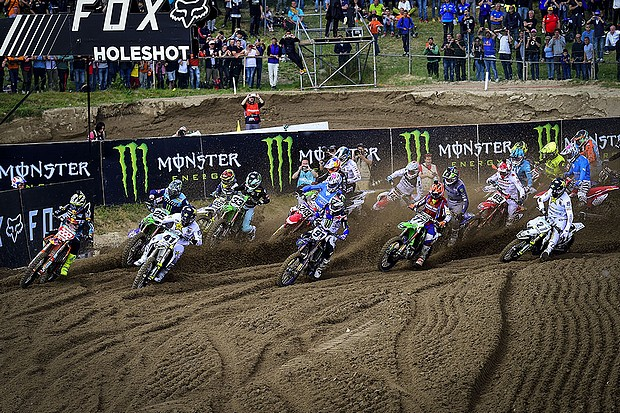 mxgp start sat motocross gp 5 lom 2019 copy