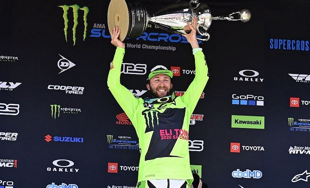 tomac champ supercross 2020.jjpg