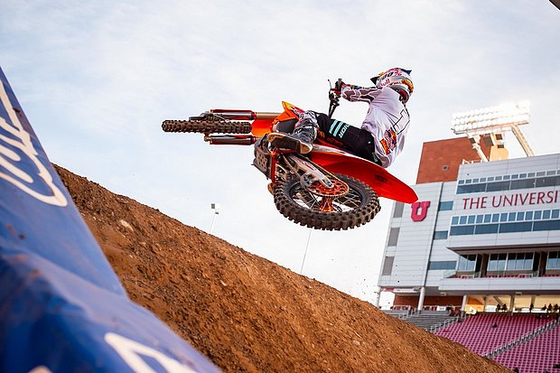 webb salt lake supercrossrd5 2nd 2020