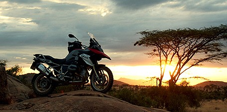 BMWR1200GS-one-world-2013
