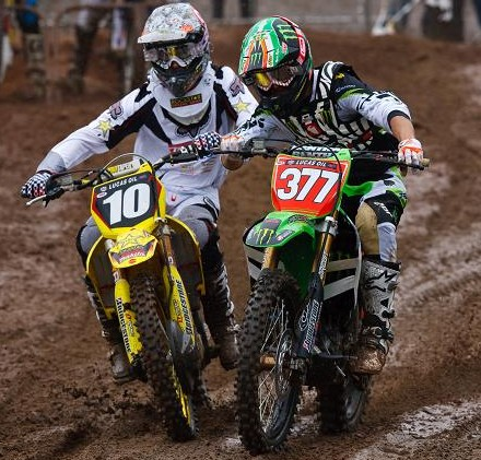pourcel_dungey_southwick09