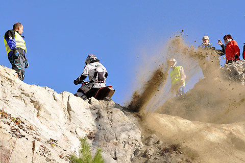 2011-2-Enduro_Masters_c_Joe_Figl001