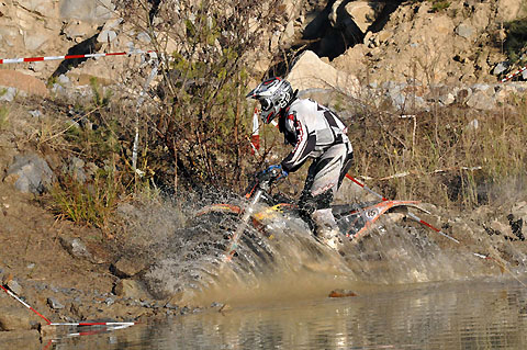 2011-2-Enduro_Masters_c_Joe_Figl006