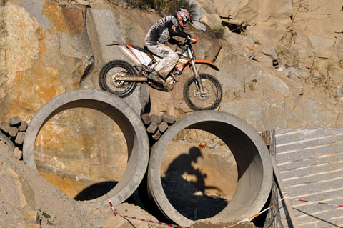 2011-2-Enduro_Masters_c_Joe_Figl009