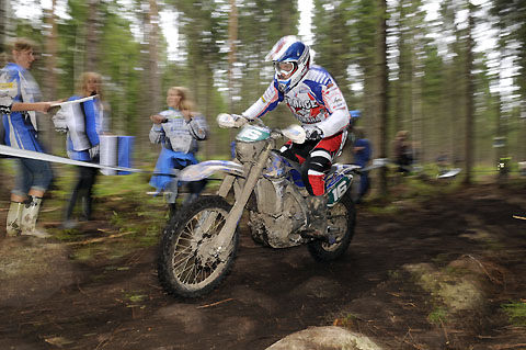 2011-8-isde-2-queyreyre-france