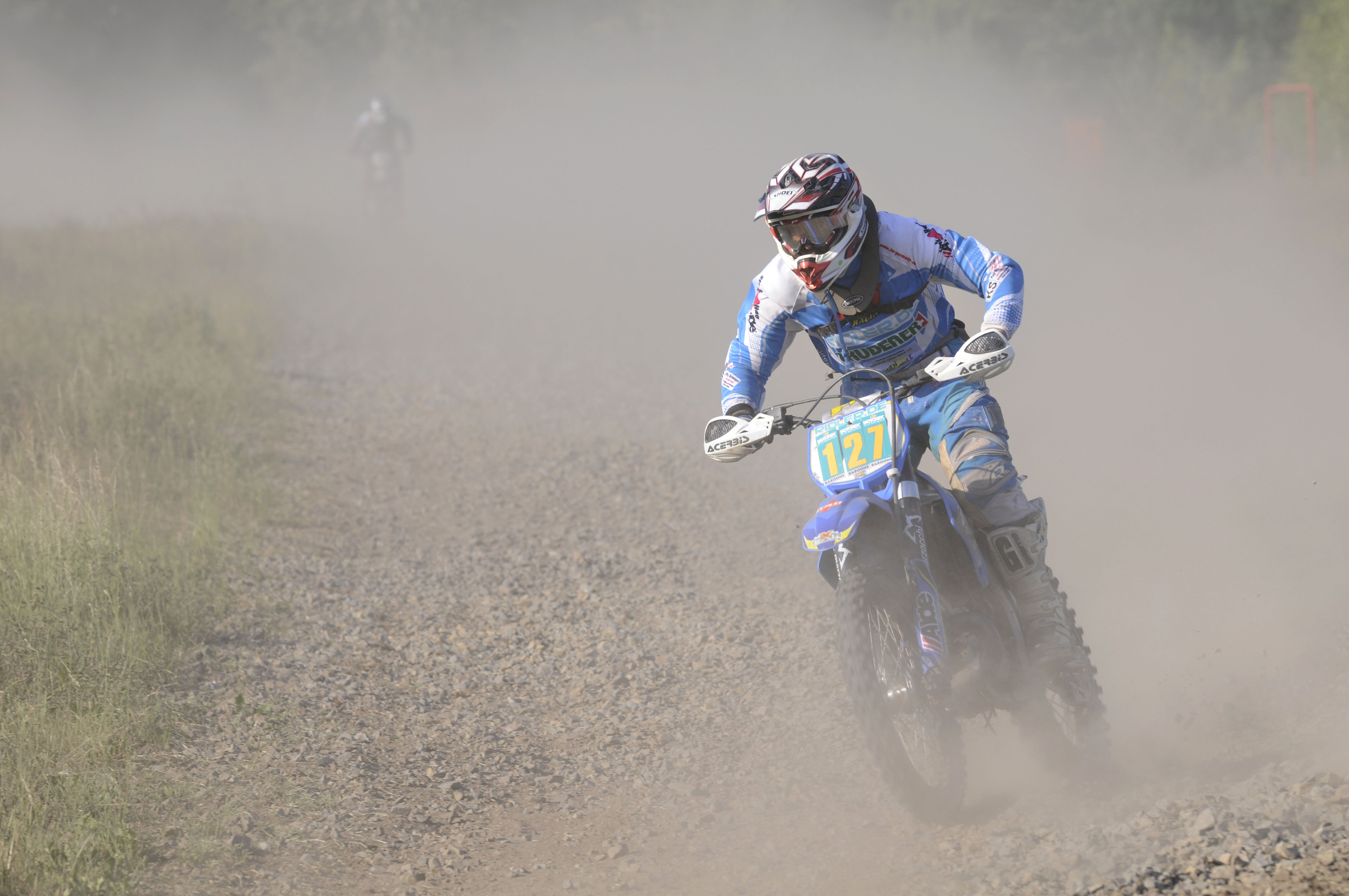 2012-05-24-Sieger-sportfahrer