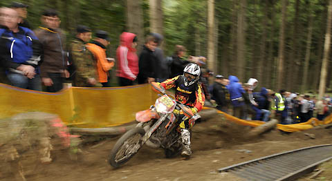 2012-09-isde-03-roerl
