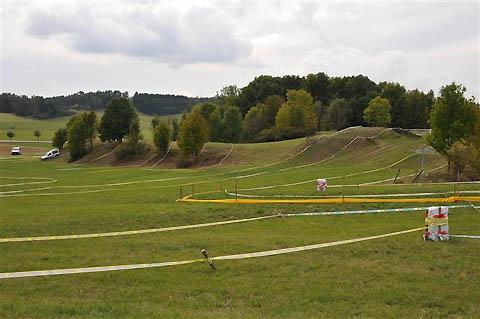 2012-10-buehlertann-strecke