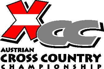 acc logo hell