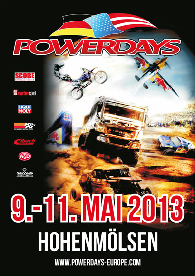 plakat powerdays web